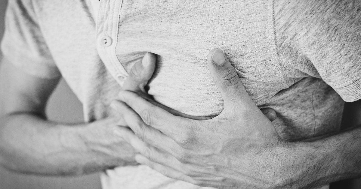 járás magas vérnyomás esetén 2 fokozat