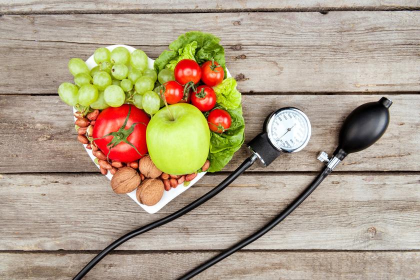 magas vérnyomás 3 evőkanál kockázat 3