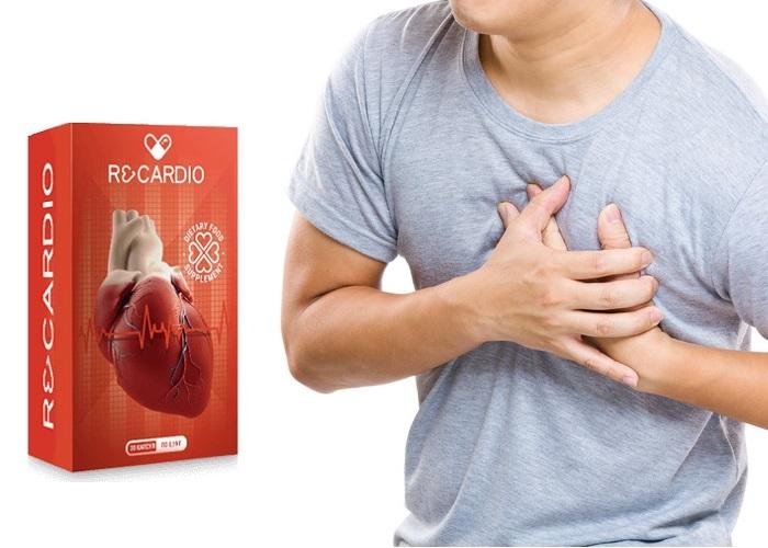 Valsacor gyógyszer magas vérnyomás