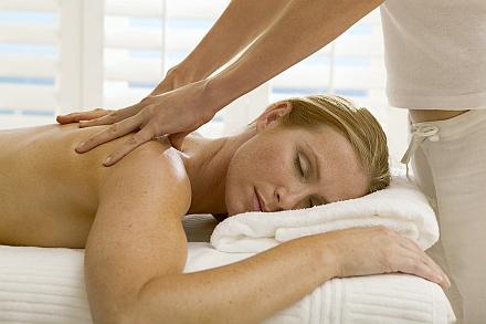 Wellness kezelések és ajánlatok   Hotel Majerik***, Hévíz