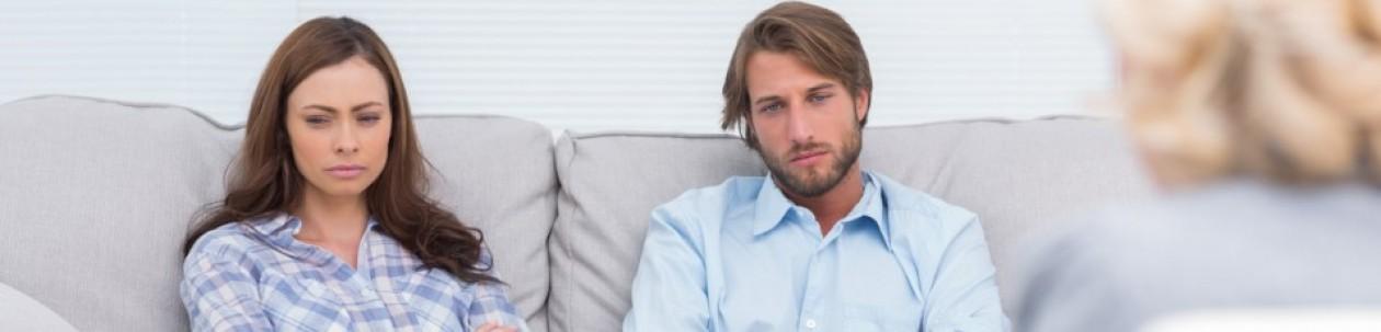 pszichoterapeuta és magas vérnyomás