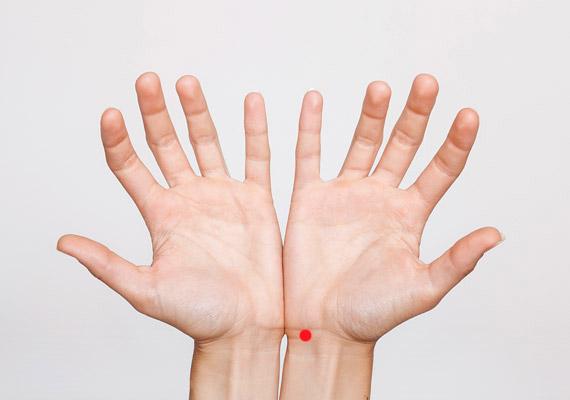 a különbség a vds és a magas vérnyomás között magas vérnyomás 3 fok