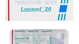 magas vérnyomás és klonidin szuper gyógyszerek magas vérnyomás ellen