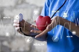 nyomás hipertónia és hipotenzió miből izoket és magas vérnyomás