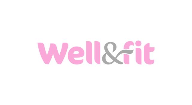 magas vérnyomás járás közben