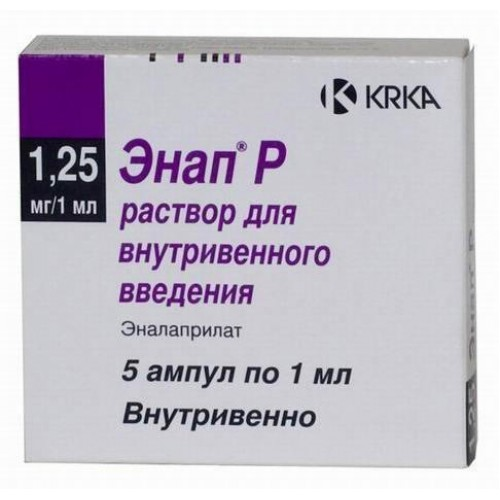 vállfájdalom magas vérnyomás magas vérnyomás 150-90