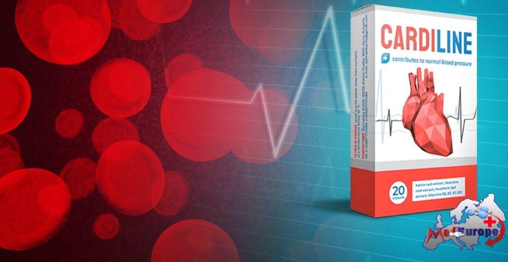vitaminok a magas vérnyomás kezelésében