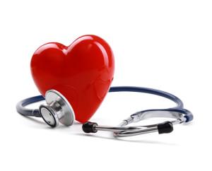a magas vérnyomástól, amely segít