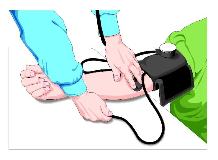 mit vizsgáljon magas vérnyomás esetén Tianshi étrend-kiegészítők magas vérnyomás ellen