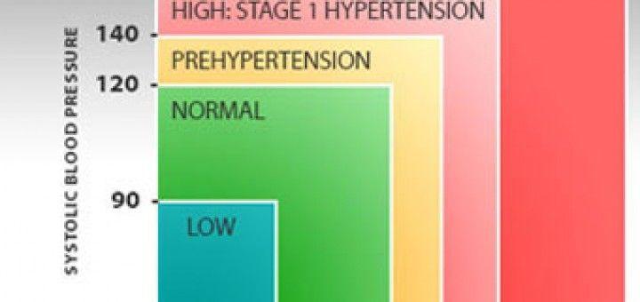 rebarbara és magas vérnyomás