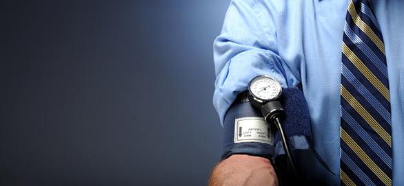 lehetséges-e radonfürdőket venni magas vérnyomással cinquefoil magas vérnyomás esetén