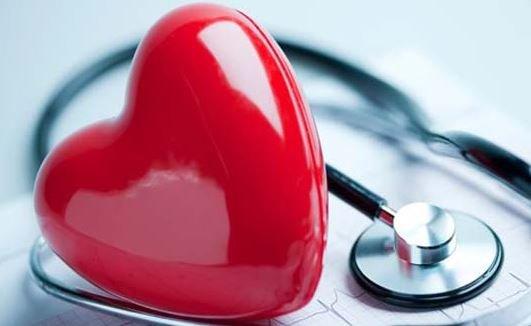 fogyatékosság 2 fokos magas vérnyomás esetén magas vérnyomás és diabetes mellitus esetén