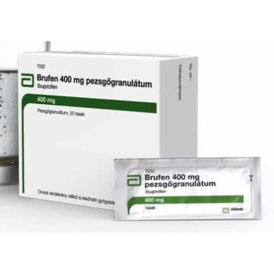 vesebetegségben szenvedő magas vérnyomás elleni gyógyszer