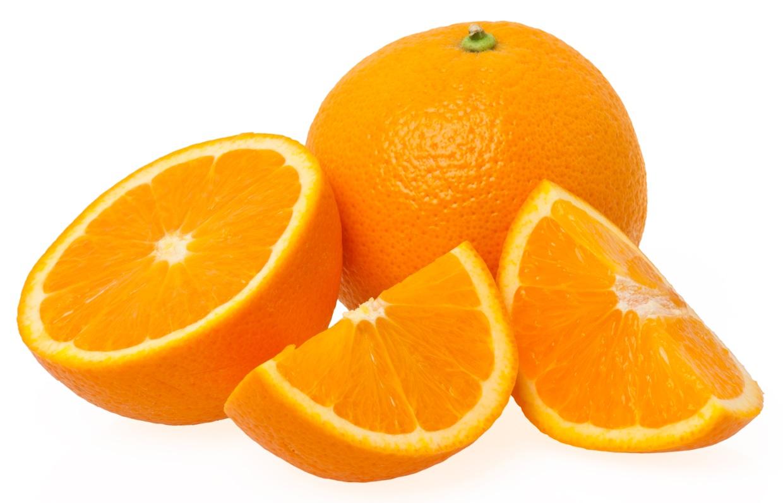 Hogyan befolyásolja a citrom a nyomást? - Nyomás