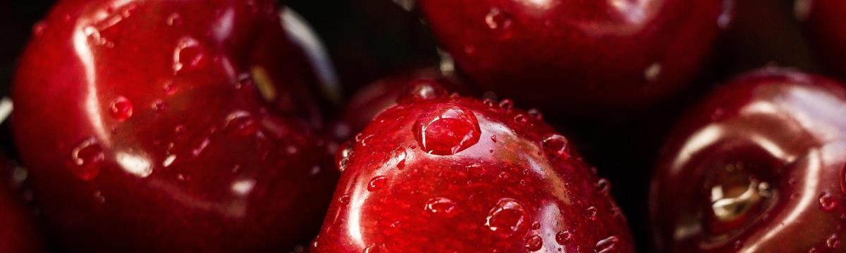 cseresznye magas vérnyomás kezelés hajdina diéta és magas vérnyomás