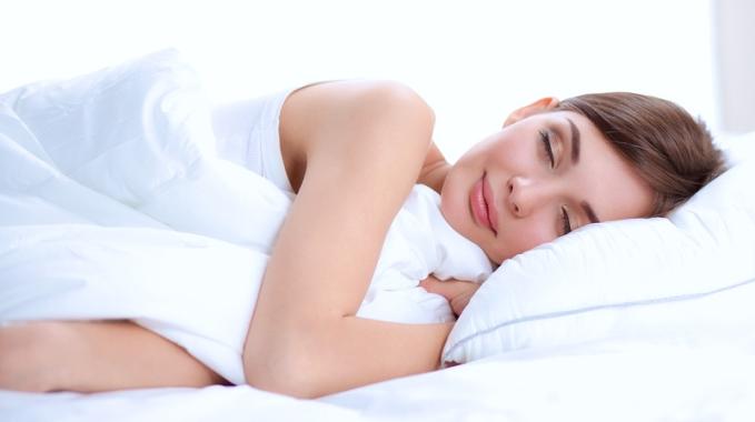 melyik oldalon jobb hipertóniával aludni szintetikus gyógyszerek magas vérnyomás