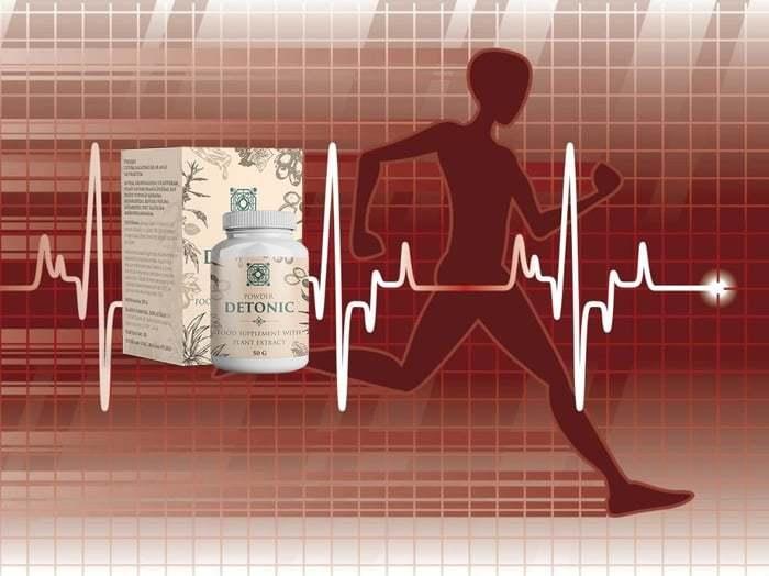 meddig élnek a magas vérnyomásban szenvedők