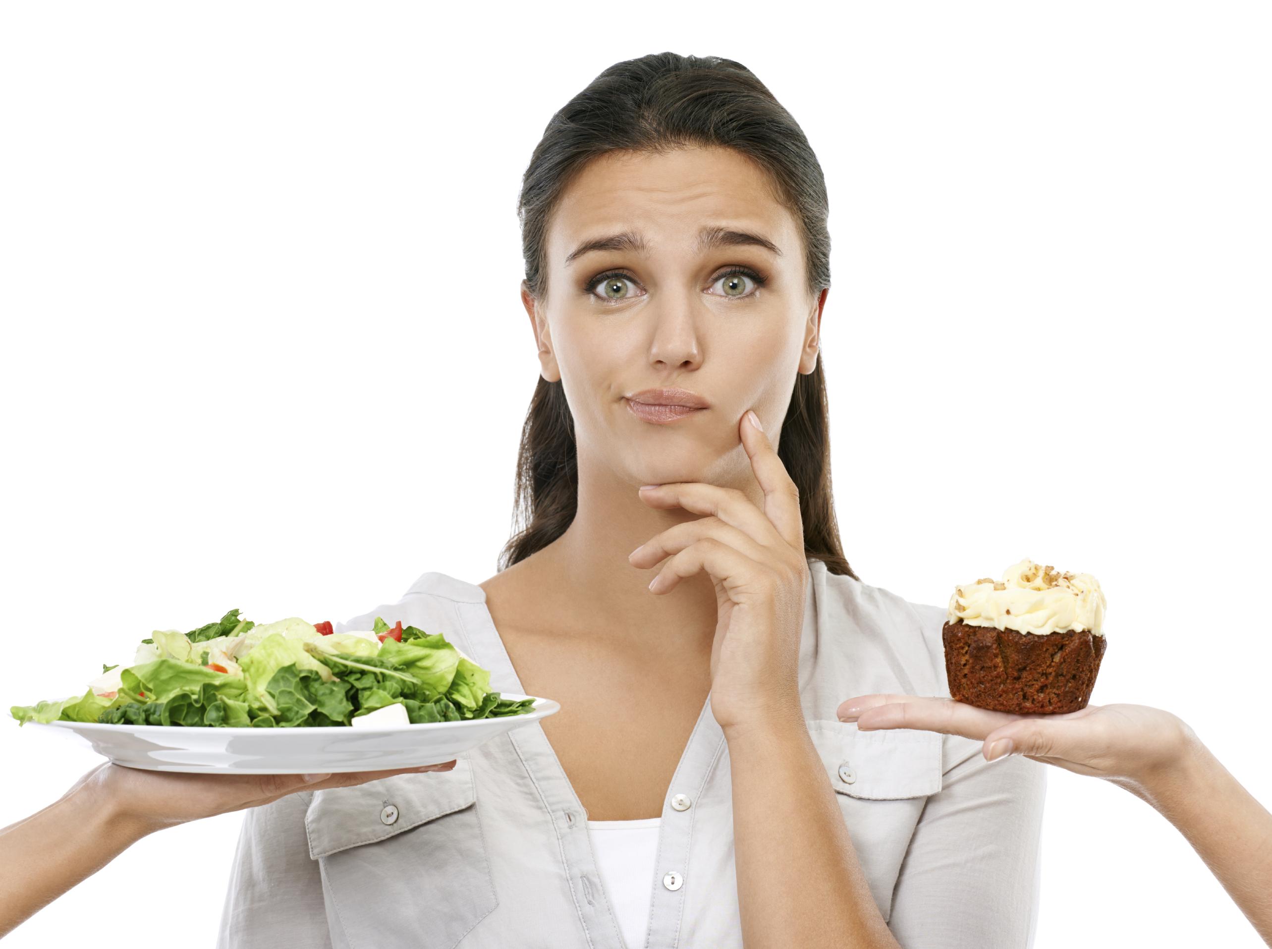 változás a magas vérnyomás elemzésében mi az idegrendszer károsodása a magas vérnyomásban