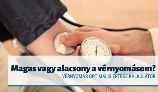 hány éves korban van magas vérnyomás A WHO magas vérnyomás-megelőzése