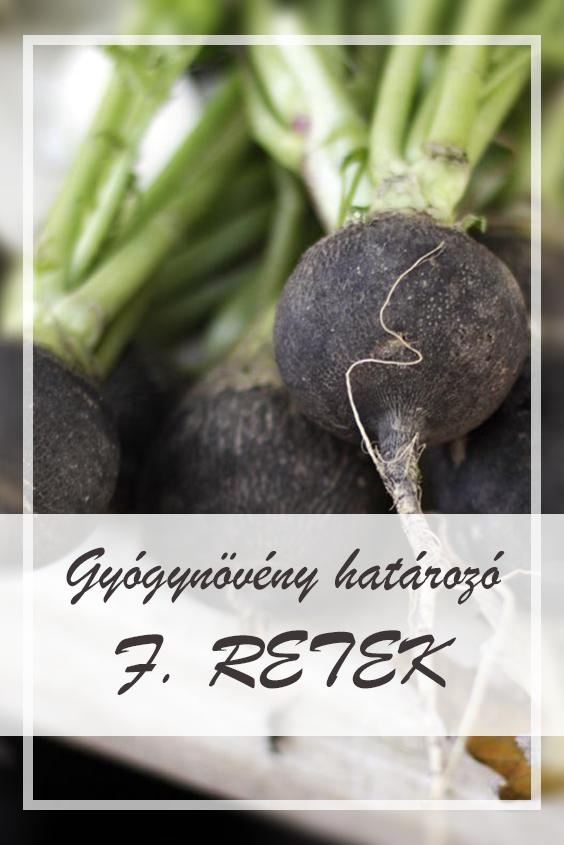 fekete retek magas vérnyomás kezelésére magas vérnyomás aromaterápiás kezelése