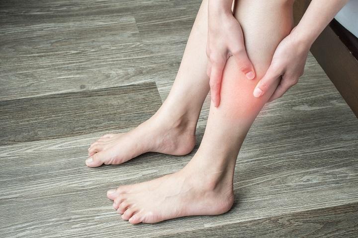 magas vérnyomás a lábakban donor hipertónia