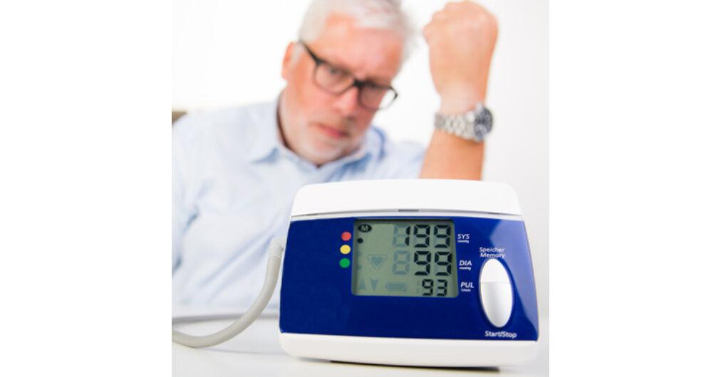 magas vérnyomás csúszik táplálék a gyermekek magas vérnyomásáért