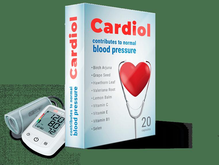A magas vérnyomás csökkentése sporttal | Gyógyszer Nélkül