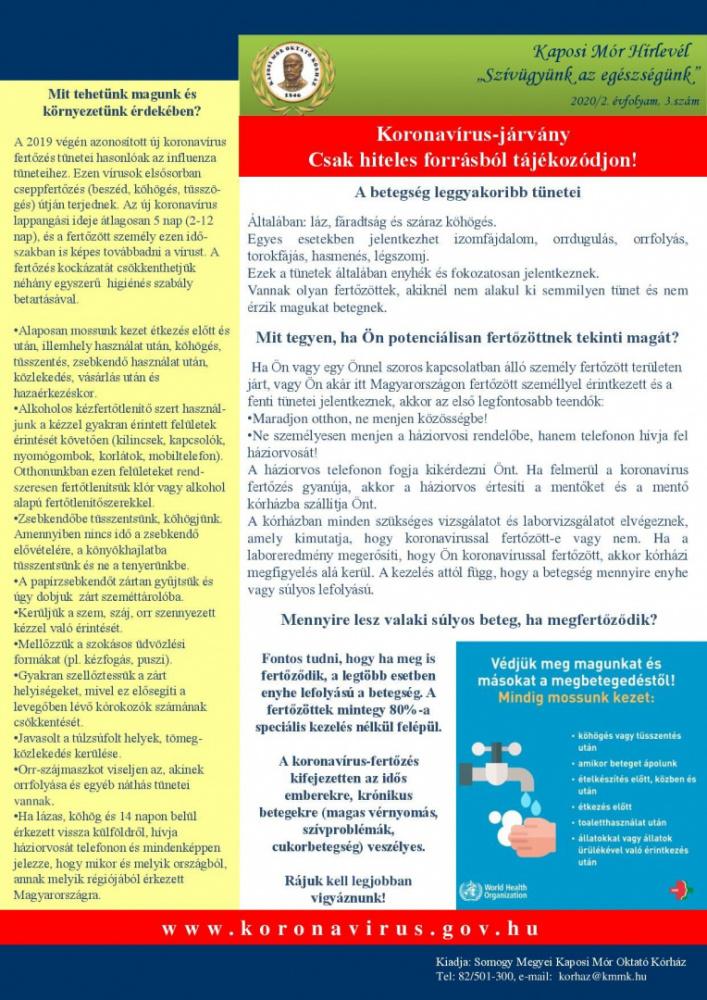 magas vérnyomás ödéma vesebetegség pentalgin magas vérnyomás esetén