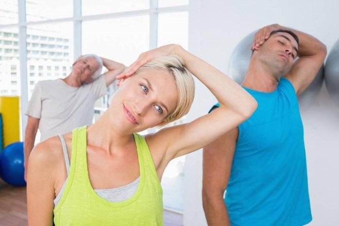 a vesék ultrahangja és a magas vérnyomás