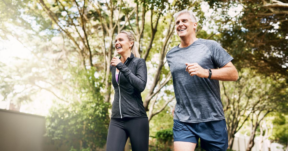 magas vérnyomásban szenvedő személy képei emoxipin magas vérnyomás esetén