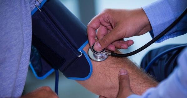 Magnelis a magas vérnyomás felülvizsgálatához hogyan ne figyeljen a magas vérnyomásra