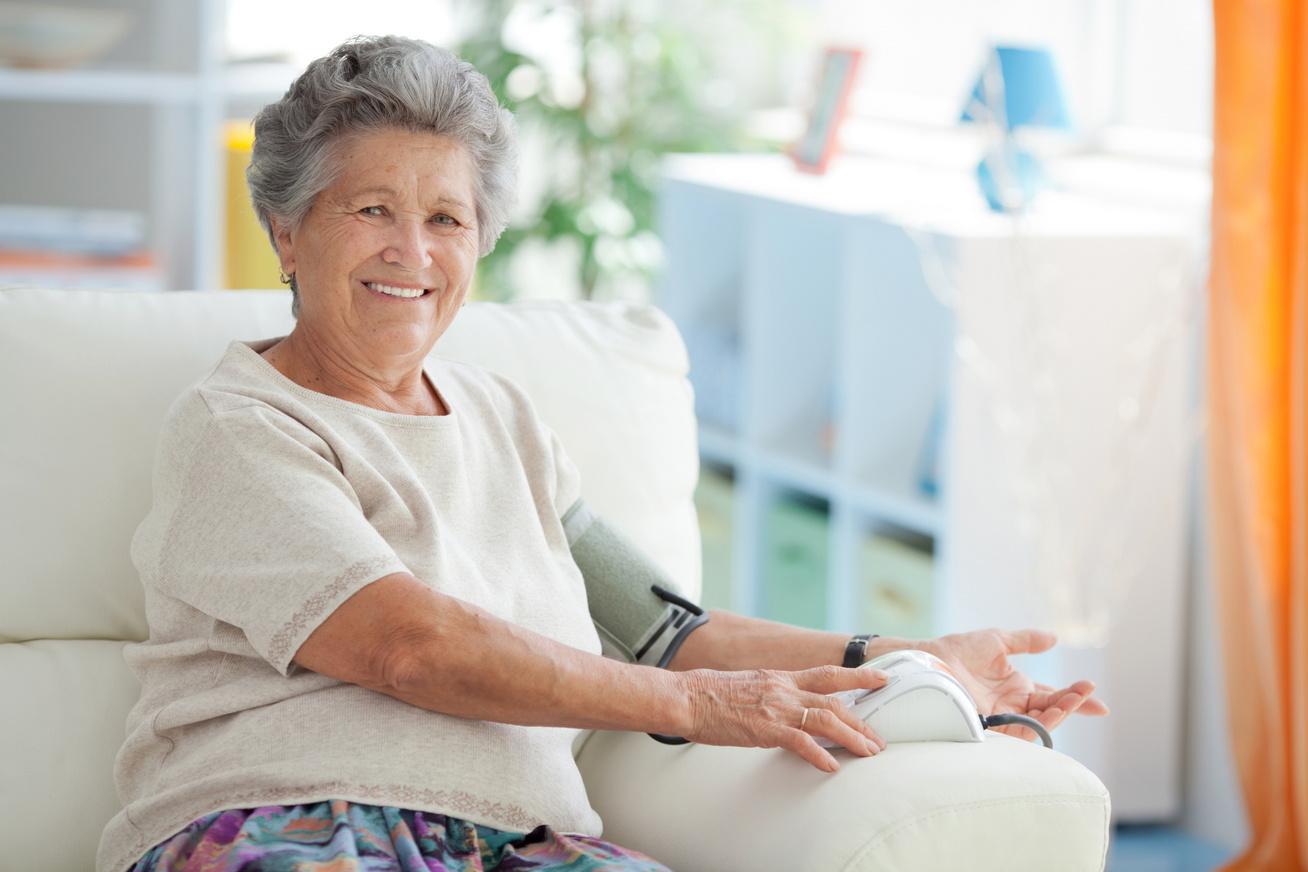 hogyan lehet otthon elhelyezni a piócákat magas vérnyomásban