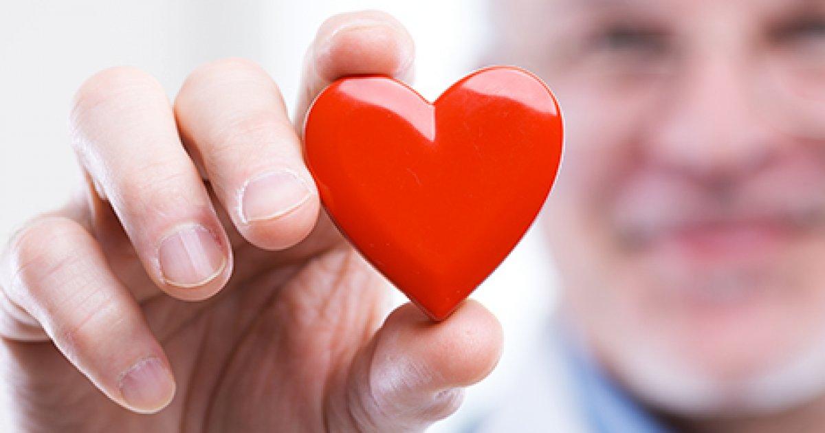 hipertóniás módszerek amplipulzus magas vérnyomás esetén